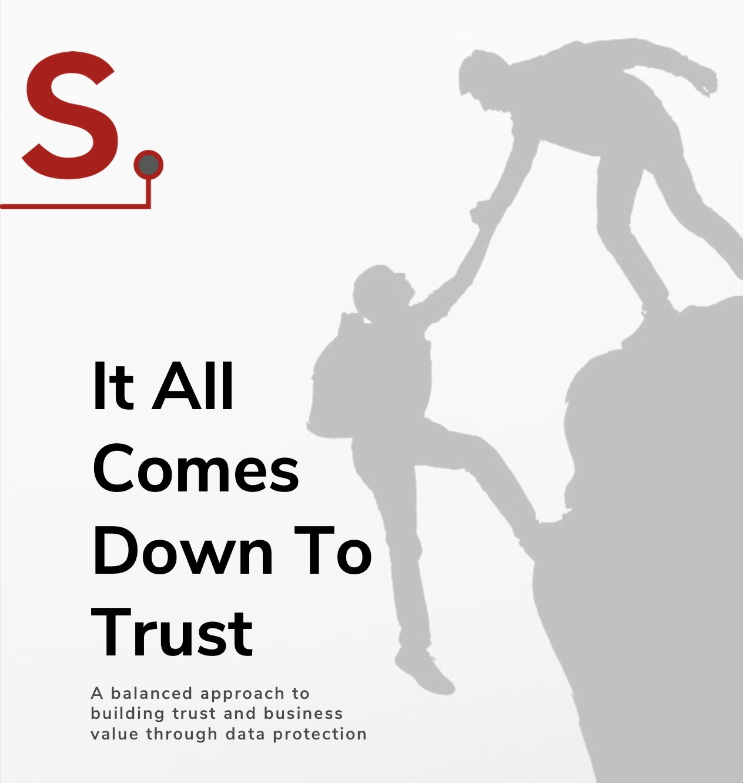 https://secratic.com/wp-content/uploads/2021/07/trust-cover.jpg